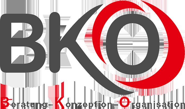 Logo_2017_klein