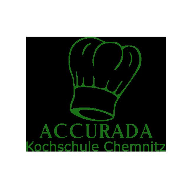logo_kochschule_klein