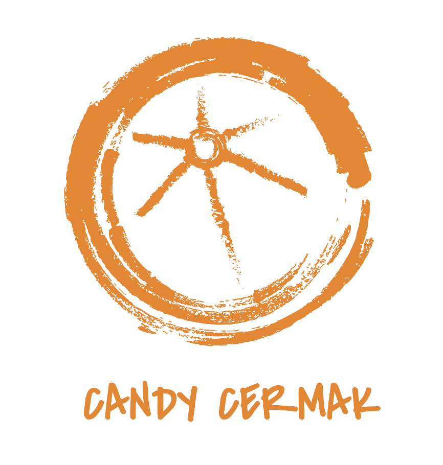 Candy Cermak